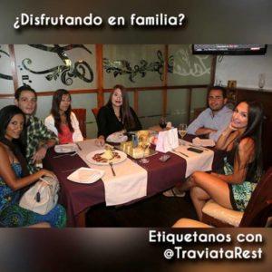 crowdsourcing-traviata-rest-familia-cena