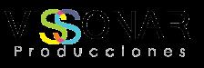 Vissonar – Marketing Digital y Redes Sociales en Miami