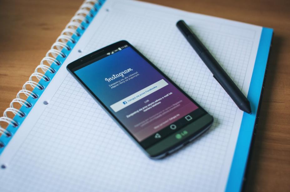 15 Consejos sobre cómo generar tráfico de tu Instagram a la web