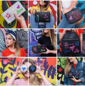Trucos de Instagram para marcas de moda