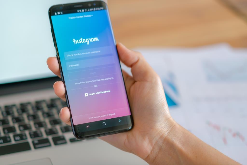 Las 3 mejores Alternativas a Instagress libres de riesgo para la automatización de Instagram