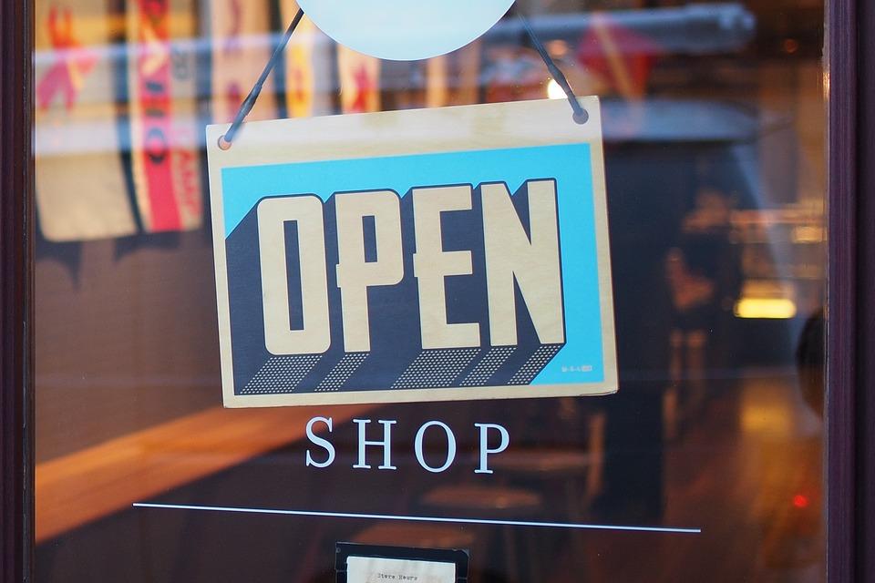 Qué es tener «Presencia Online» y en qué se diferencia de la «Presencia Offline»