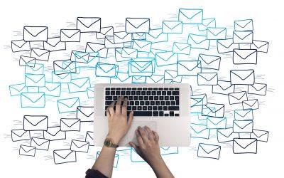Los mejores consejos de video marketing por correo electrónico