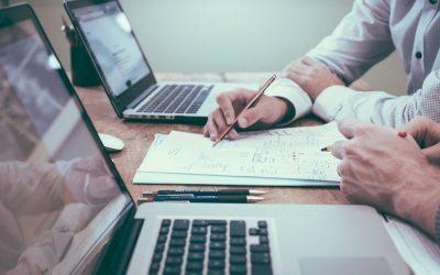 Top 3 Tactics For An Effective Marketing Plan