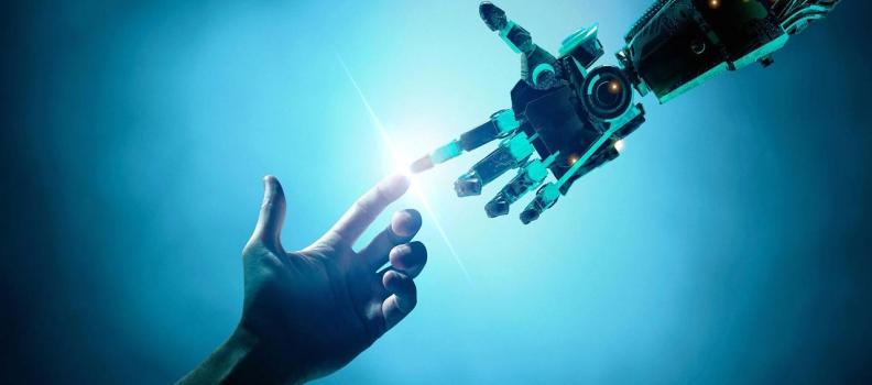 Ventajas y desventajas de la inteligencia artificial