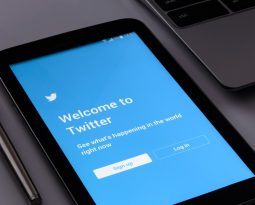 What is the idea of Twitter? Why should anyone use it ?