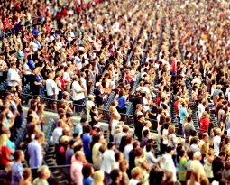 Crowdsourcing content: how to make your followers work for you