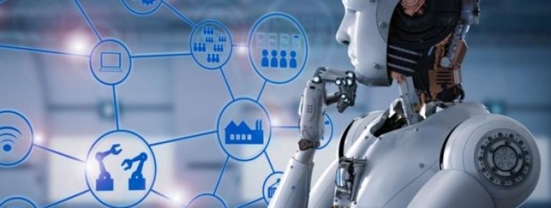 Estrategias de la inteligencia artificial