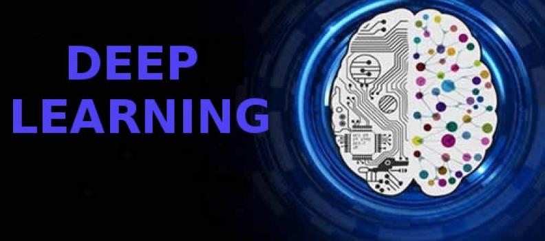 Principales objetivos del Deep learning