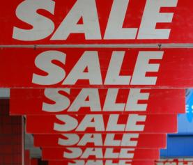 Guía de Contenido Promocional: Cómo crear posts que impulsen las ventas