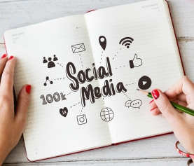 5 Tipos de Infografía para las Redes Sociales de tu Negocio