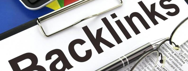¿Cómo obtener Backlinks?