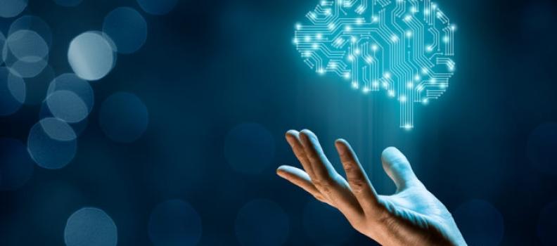Machine learning, ¿Cuáles son las ventajas?