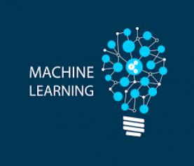 Machine learning, ¡Conozca sus métodos!