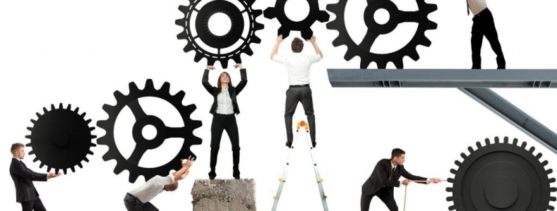 Cómo evitar discusiones y motivar a tú equipo de trabajo