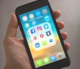 Como hacer Seguimiento Sectorizado (SS) en Instagram y Twitter para aumentar los seguidores.