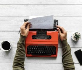 Del storytelling al storydoing: todo lo que debes saber