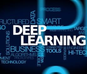 Los mejores ejemplos de Deep learning